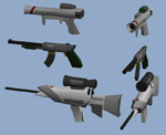 synd_models_rifles_lq
