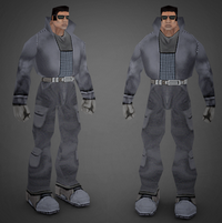 synd_remastered_agent_model_lq