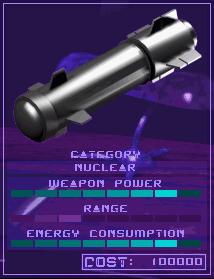 Nuka grenade (Fallout 4) | Fallout Wiki | Fandom powered by Wikia